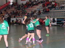 160326-torneo-balonmano-046
