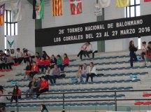 160326-torneo-balonmano-048