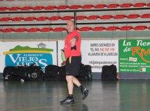 160326-torneo-balonmano-049