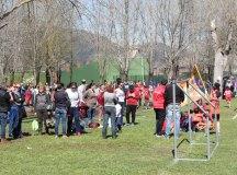 160326-torneo-balonmano-050