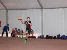 160326-torneo-balonmano-060