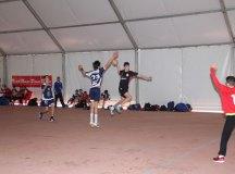 160326-torneo-balonmano-062