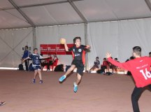160326-torneo-balonmano-064