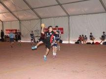 160326-torneo-balonmano-066