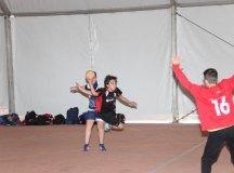 160326-torneo-balonmano-068