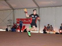 160326-torneo-balonmano-069