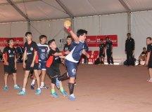 160326-torneo-balonmano-071