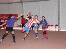 160326-torneo-balonmano-072