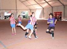 160326-torneo-balonmano-075