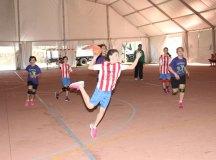 160326-torneo-balonmano-076