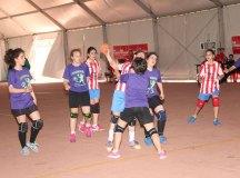 160326-torneo-balonmano-079