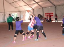 160326-torneo-balonmano-080