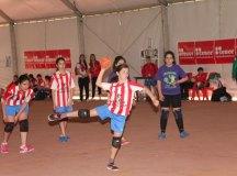 160326-torneo-balonmano-081