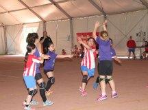 160326-torneo-balonmano-083