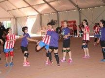 160326-torneo-balonmano-084