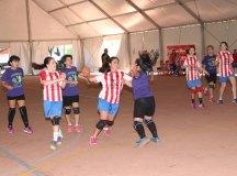 160326-torneo-balonmano-086