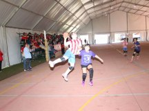 160326-torneo-balonmano-087