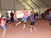 160326-torneo-balonmano-091
