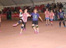 160326-torneo-balonmano-093