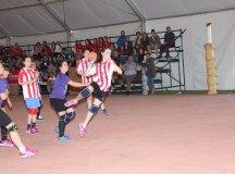 160326-torneo-balonmano-094