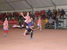 160326-torneo-balonmano-095