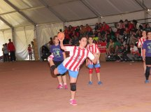 160326-torneo-balonmano-096