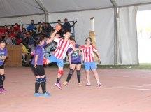 160326-torneo-balonmano-097