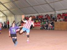 160326-torneo-balonmano-098