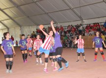 160326-torneo-balonmano-100