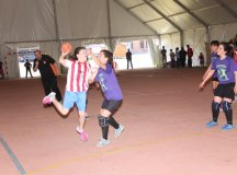 160326-torneo-balonmano-101