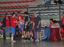 160326-torneo-balonmano-102