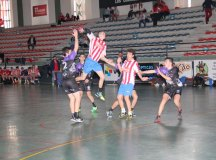 160326-torneo-balonmano-105