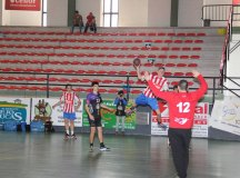 160326-torneo-balonmano-106