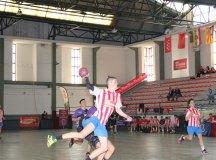 160326-torneo-balonmano-107