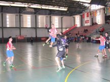 160326-torneo-balonmano-108