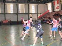 160326-torneo-balonmano-110