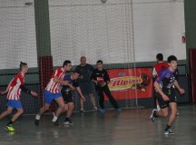 160326-torneo-balonmano-111