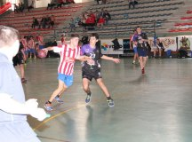160326-torneo-balonmano-112