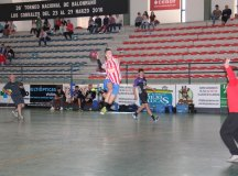 160326-torneo-balonmano-113