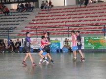 160326-torneo-balonmano-115