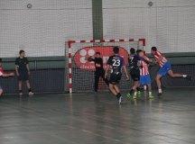 160326-torneo-balonmano-116