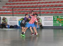 160326-torneo-balonmano-117