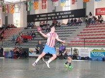 160326-torneo-balonmano-119