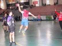 160326-torneo-balonmano-120