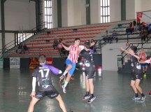 160326-torneo-balonmano-122