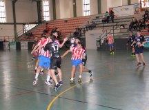 160326-torneo-balonmano-123