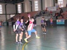 160326-torneo-balonmano-124