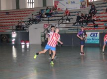 160326-torneo-balonmano-125