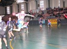 160326-torneo-balonmano-126