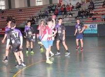 160326-torneo-balonmano-127